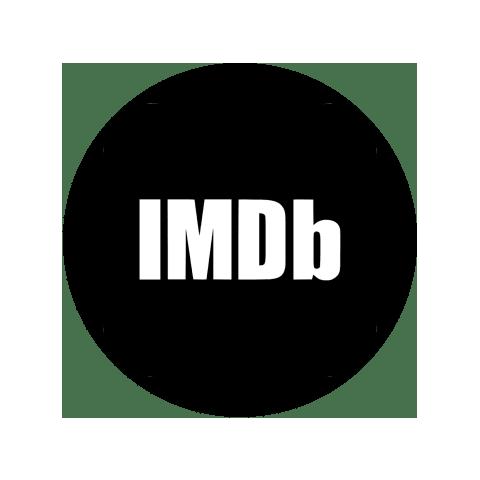 Matias M.R. IMDB